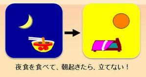 腕 筋肉 ぴくつき 体(筋肉)のけいれん(ピクピク)ならたつみ鍼灸(はり・きゅう)院 大阪市